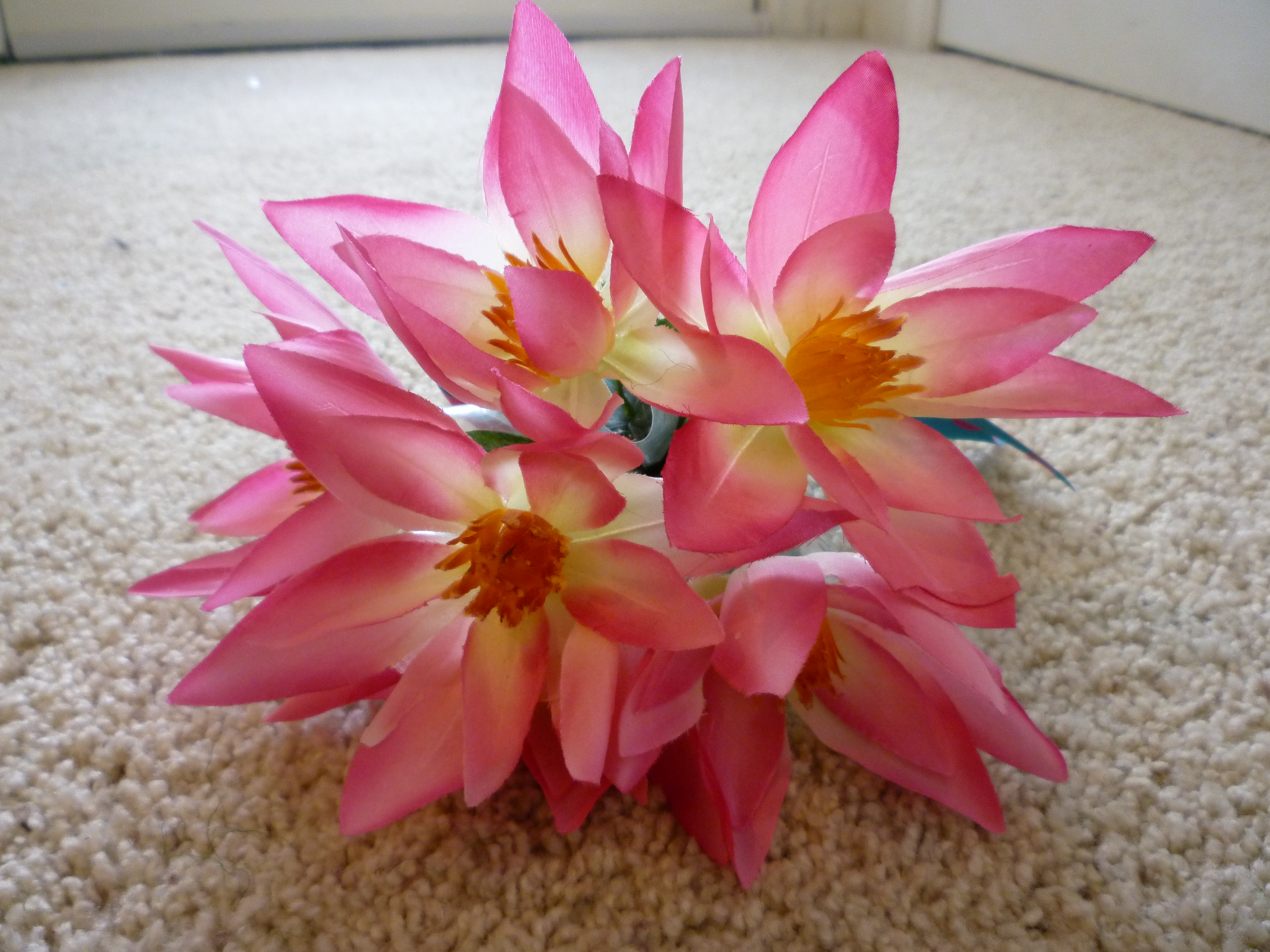 Blooming flower song review idea teaching lds children note i used this idea for mothers day but it could be used with spring summer or fall flowers for reviewing songs mightylinksfo