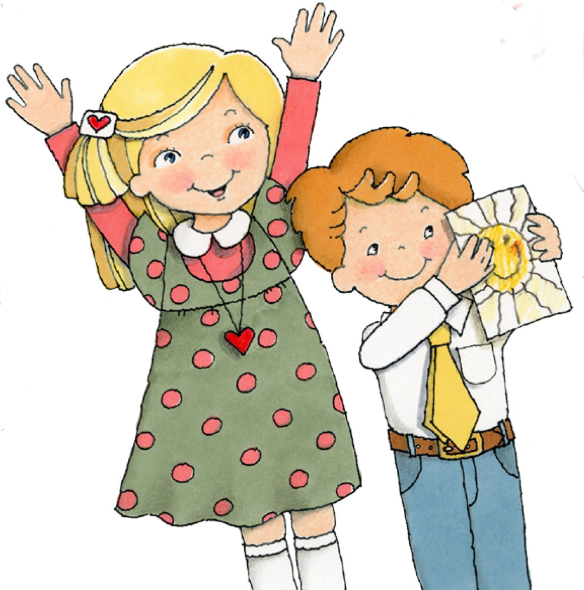 Obedience Archives - Teaching LDS Children